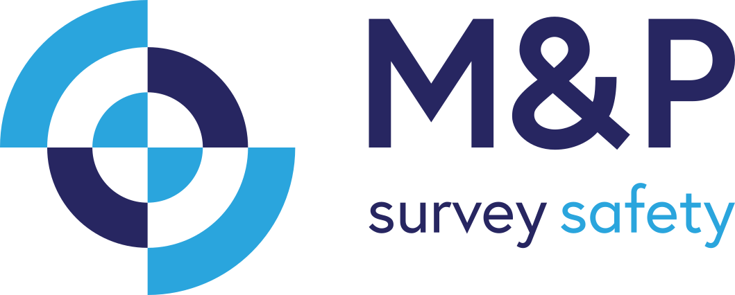 M&P Survey Equipment Ltd