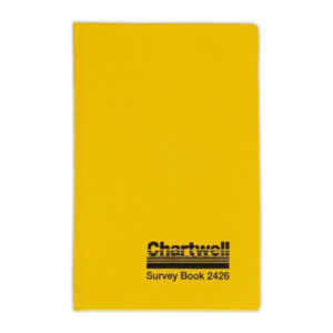 Chartwell Survey Books