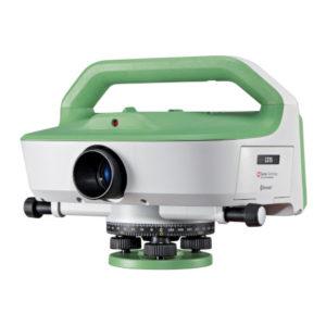 Leica automatic level