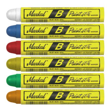 Markal Paint Sticks M Amp P Survey Equipment