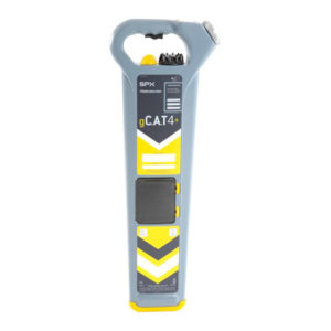 Cable Avoidance Tools (CATs)