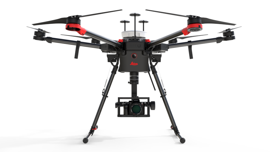 leica-aibot-ax20-highest-flying-performance-and-safety