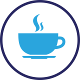 leica-aibot-cup-of-tea-icon