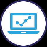 leica-aibot-data-analysis-icon