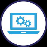 leica-aibot-data-processing-icon
