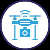 leica-aibot-flight-execution-icon