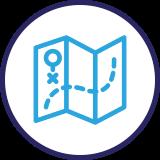 leica-aibot-flight-planning-icon