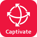 leica-captivate-logo